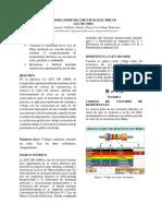 Informe Ley de Ohm.pdf