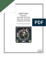 Manual - HSI