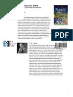 la-alegoria-del-amor.pdf