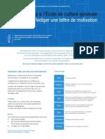 ECG_stage_Lettre_web.pdf
