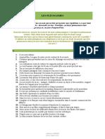 Pleonasmes.pdf