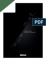 Catálogo Contract _ Iluminación interior.pdf
