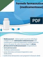 FG 2 - Forme farmaceutice.ppt