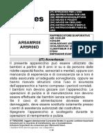 Ardes_MANUALE_AR5R06D-condizionatore