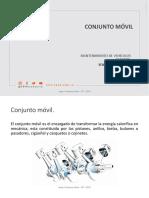 CONJUNTO MOVIL DEL MOTOR (1)