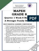 MAPEH-8_Q1_W8_Mod8.pdf