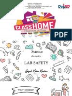 Lab Safety Orientation.pptx