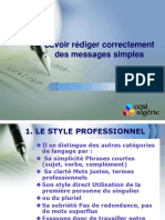 3 Communication ecrite.pdf