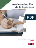 S7_Manual - Tips para la redacción de la hipótesis (1)