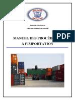 2018-05-18_manuel_procedures_import_v2.pdf