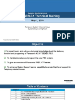 HTS824_Intensive_Technical_Training__Autosaved_.pptx.pptx