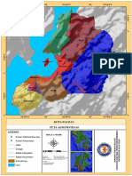ADM Baubau.pdf