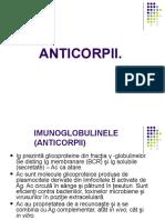 Curs 6_ Anticorpii