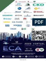 ECA 2020 PROGRAMA.pdf