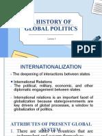 Lesson_3-_Global_Politics.pptx