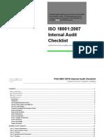 OHSAS-18001-2007-internal-audit-checklist.docx