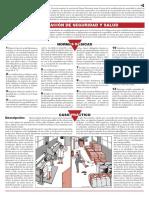 NP Erga-FP 14. Señalización de seguridad y salud - Año 1998-1.pdf