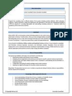 Infosys JD_ECS_ EUS.pdf