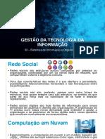 02_02_-_Gesto_da_Tecnologia_da_Informao_-_EAM.pdf