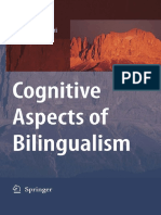 cognitive-aspects-of-bilingualism