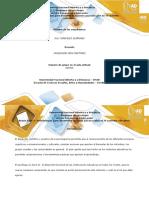 Anexo-Fase 2- Metodologías para desarrollar acciones psicosociales en el contexto educativo. (1).docx