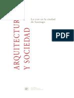 CIUDAD y ARQUITECTURA - UDP - CHILE.pdf