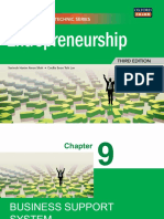 Chapter9 Bus Support Sys.pdf