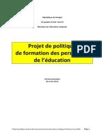 Projetpolitiqueformation.pdf