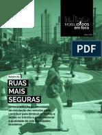 3.4_ITDP_MobiliDADOS_Boletim-2_6.pdf