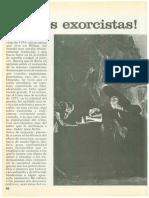 Pobres Exorsistas.pdf