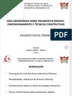 umaabordagemsobrepavimentosrgidos-141101113326-conversion-gate01.pdf