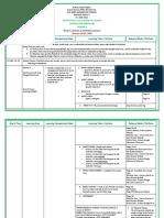 WHLP_SCIENCE4-Q1-M2-Week-3 (1).docx