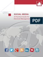 social-media-guide-for-electoral-management-bodies