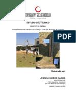 EstudiodeSuelos_Piscina.pdf