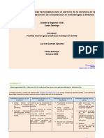 Luz atividad 1   Plantilla Revisión Guía Enseñar en tiempos de Covid (2) (1).docx