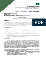 planodeensino_GIC_2020.docx