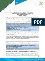GUÍA TRANSITORIA  Para el desarrollo del componente práctico de laboratorio por Covid-19.pdf