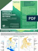 01_Boletín_Predicción_Climatica_Enero_2020