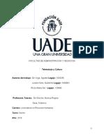 DE VEGA.pdf
