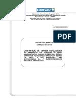 Ed Pregão Eletrônico 015- 2019_CORRIGIDO_29.10