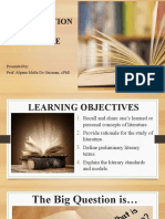 1_Introduction to Literature (1).ppsx