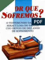 POR QUE SOFREMOS.pdf