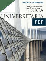 EJERCICIOS CALORIMETRÍA Y CAMBIOS DE FASE