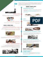 Historia Inves Cualitativa_Marcio.pdf