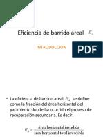 138398728-Eficiencia-de-Barrido-Areal.pptx