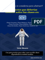 19 aspects about classes.pdf