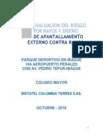 Memorias SIPRA Coliseo.pdf