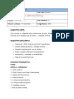 Conteudo programatico D. COMERCIAL.docx