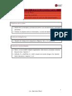 Clase_8_-El_proceso_de_Control.pdf