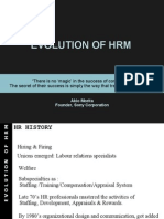 evolutionofhrm-090514031737-phpapp01